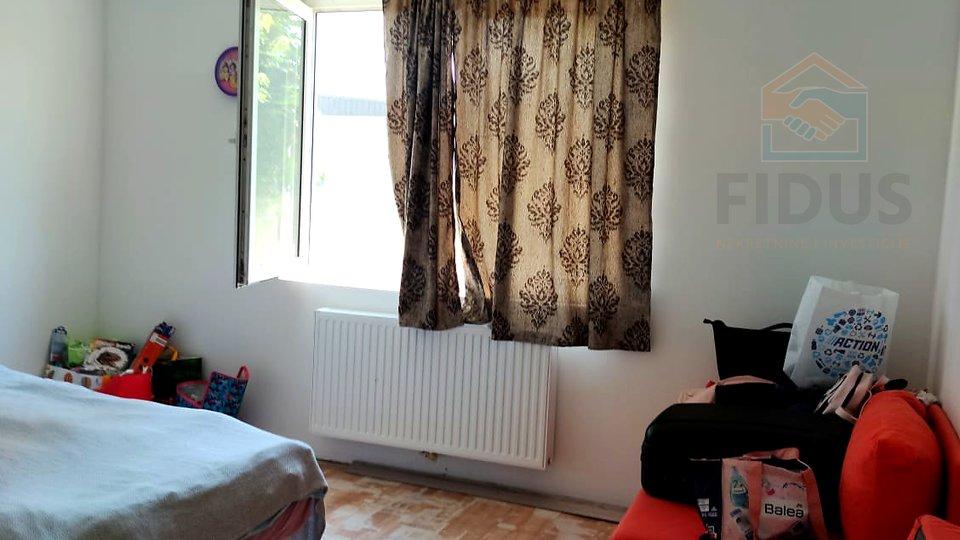 House, 200 m2, For Sale, Paulin Dvor