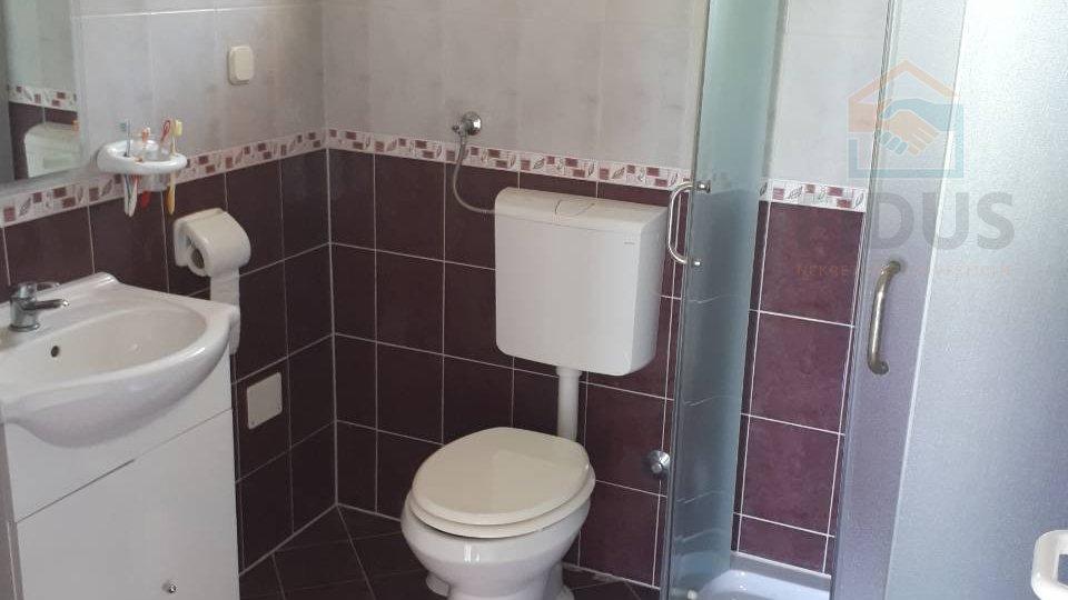 Casa, 141 m2, Vendita, Aljmaš