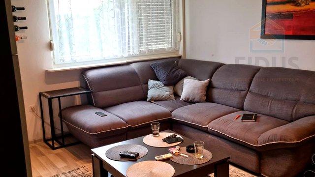 Wohnung, 49 m2, Verkauf, Osijek - Jug II