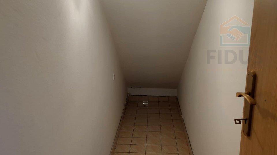 Haus, 122 m2, Verkauf, Bektež