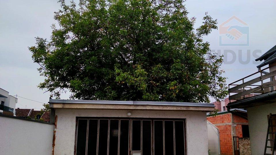 Casa, 185 m2, Vendita, Osijek - Retfala