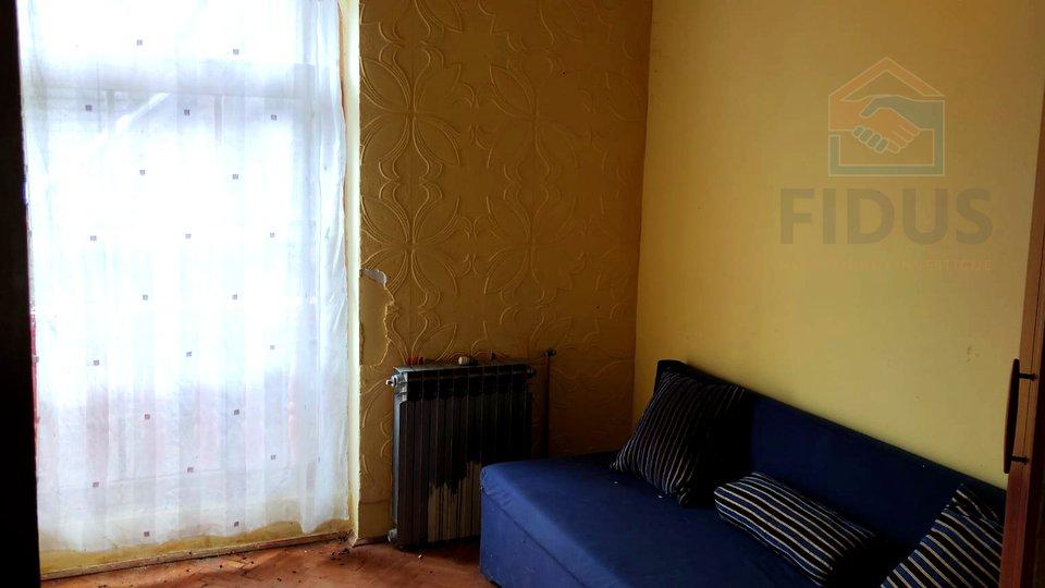 Haus, 330 m2, Verkauf, Donji Miholjac