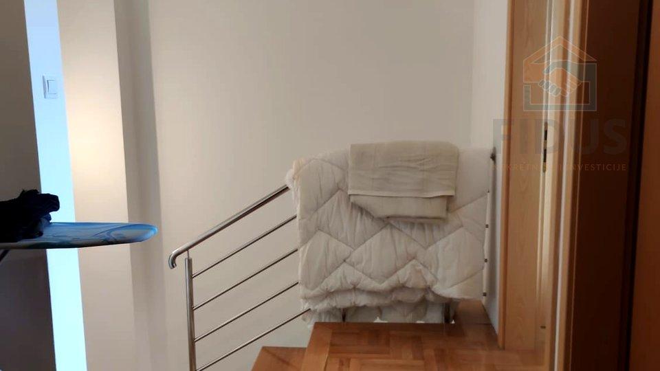 Apartment, 108 m2, For Sale, Osijek - Novi grad
