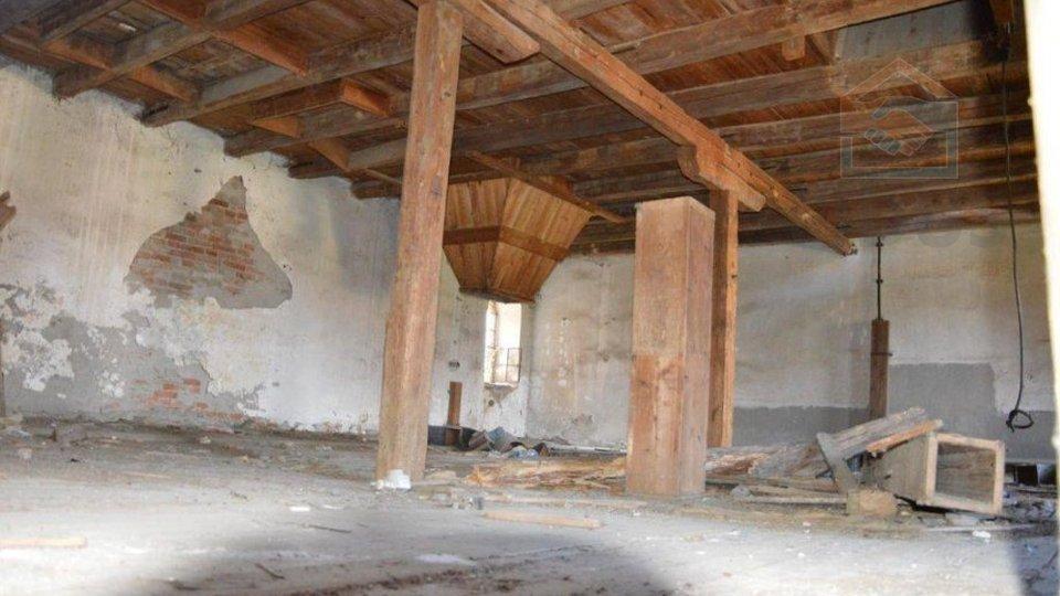 Geschäftsraum, 850 m2, Verkauf, Bilje