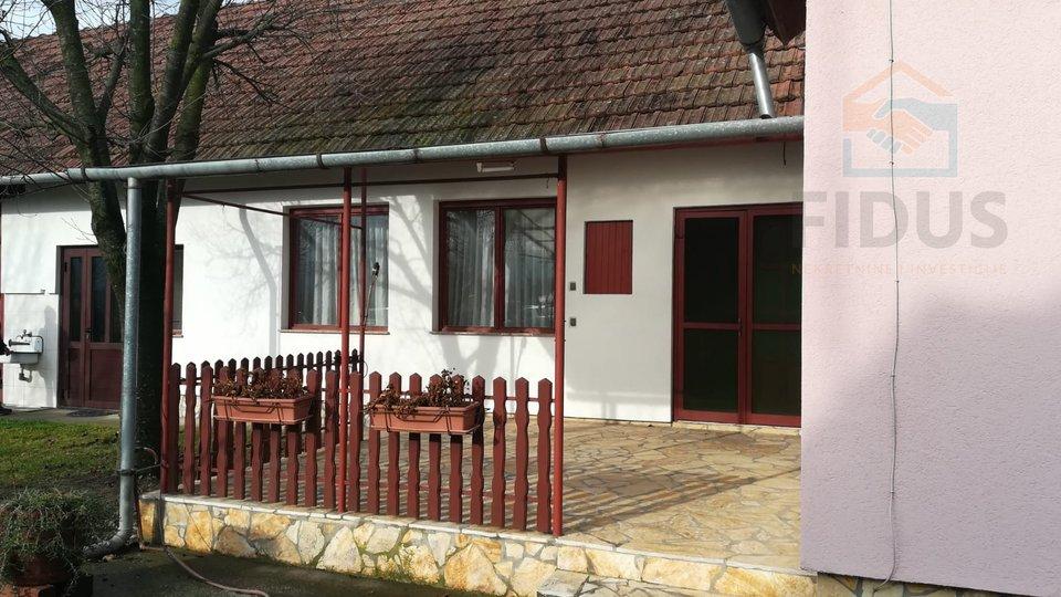 Haus, 150 m2, Verkauf, Čepin
