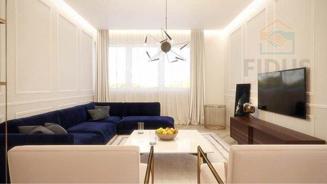 Wohnung, 139 m2, Verkauf, Osijek - Gornji grad