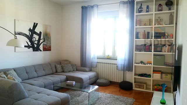 Apartment, 96 m2, For Sale, Osijek - Gornji grad