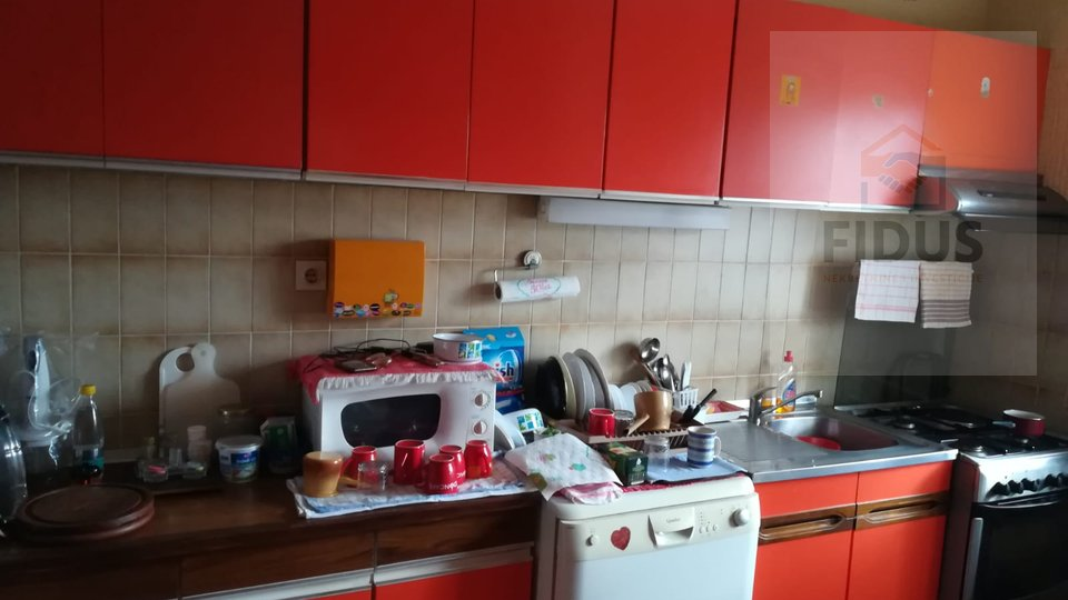 House, 275 m2, For Sale, Osijek - Brijest