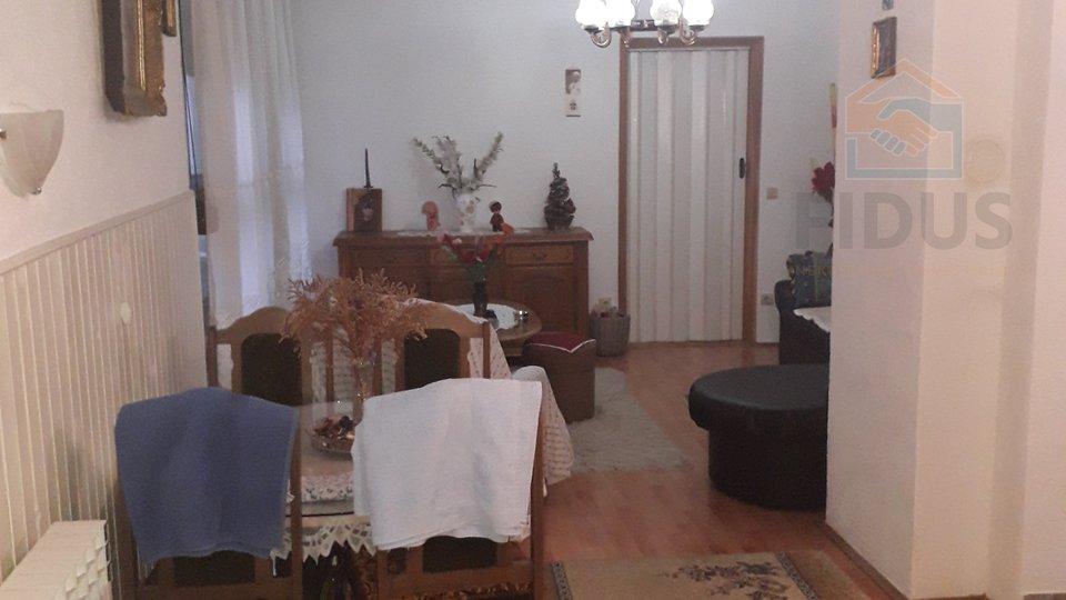 Haus, 195 m2, Verkauf, Županja