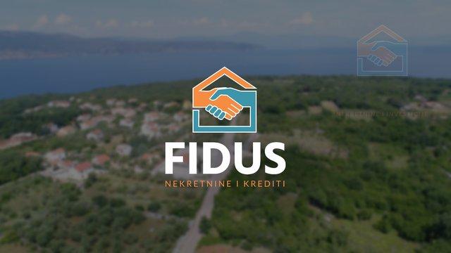 Land, 10281 m2, For Sale, Čepin