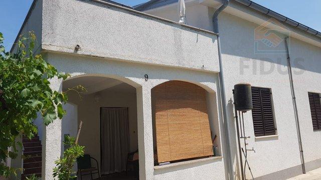 Casa, 103 m2, Vendita, Vrsi