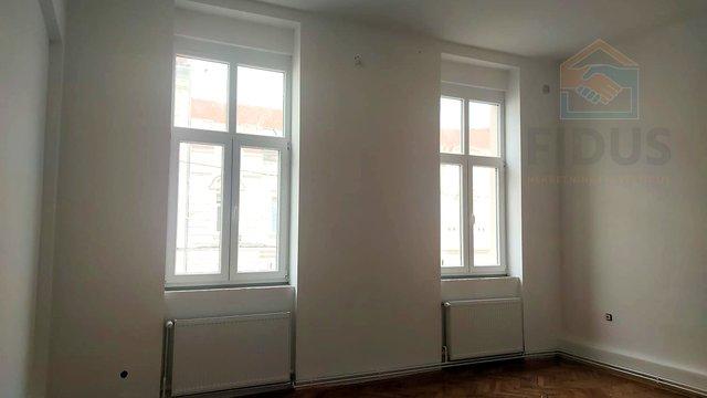 Wohnung, 126 m2, Verkauf, Osijek - Gornji grad
