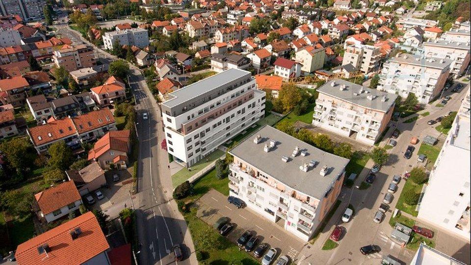 Appartamento, 79 m2, Vendita, Zagreb - Donje Vrapče