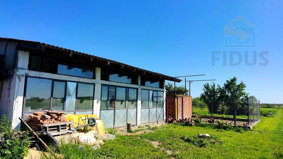 Casa, 160 m2, Vendita, Vladislavci