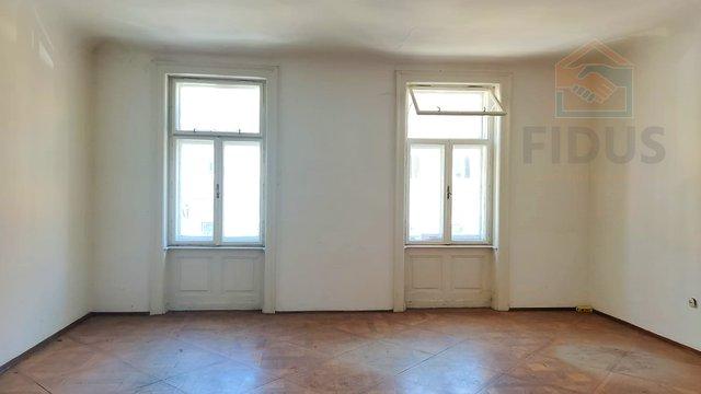 Appartamento, 122 m2, Vendita, Osijek - Gornji grad
