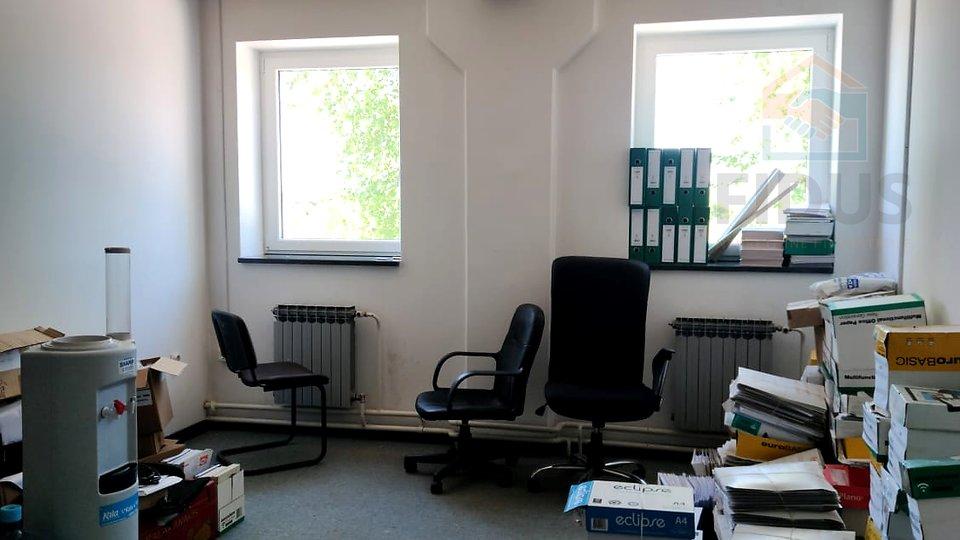 Uffici, 20 m2, Affitto, Osijek - Industrijska zona
